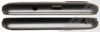 iGET Blackview GA20 černá (black) černá varianta seshora a zezdola
