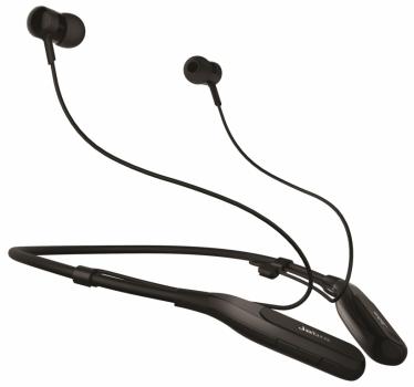 Jabra Halo Fusion Bluetooth Stereo headset černá (black)
