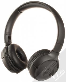 JBL TUNE 500BT Bluetooth stereo sluchátka černá (black)