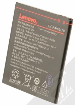 Lenovo BL259 originální baterie pro Lenovo Vibe K5, Vibe K5 Plus