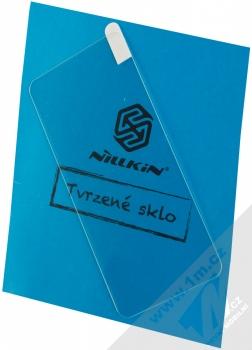 Nillkin Amazing H ochranné tvrzené sklo na displej pro Huawei P Smart Z