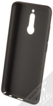 Nillkin Super Frosted Shield ochranný kryt pro Xiaomi Redmi 8 černá (black) otevřené