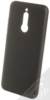 Nillkin Super Frosted Shield ochranný kryt pro Xiaomi Redmi 8 černá (black)