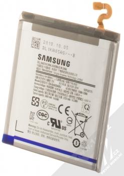 Samsung EB-BA920ABU originální baterie pro Samsung Galaxy A9 (2018)