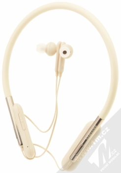 Samsung EO-BG950CW U Flex Bluetooth Stereo headset bílá (white)