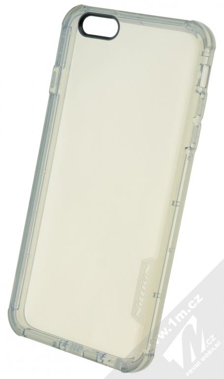 Nillkin CrashProof TPU odolný gelový kryt pro Apple iPhone 6 Plus ... 19c78a82c04