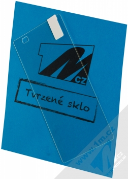 1Mcz Glass ochranné tvrzené sklo na displej pro Sony Xperia XA