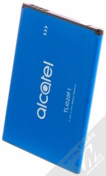 Alcatel TLi020F1 originální baterie pro Alcatel One Touch 5042D Pop 2 (4.5), One Touch 6036Y Idol 2 Mini S, Vodafone Smart Turbo 7 zezadu
