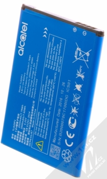 Alcatel TLi020F1 originální baterie pro Alcatel One Touch 5042D Pop 2 (4.5), One Touch 6036Y Idol 2 Mini S, Vodafone Smart Turbo 7