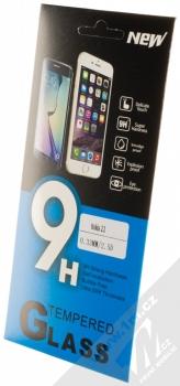 Blue Star Glass Protector PRO ochranné tvrzené sklo na displej pro Nokia 2.2 krabička