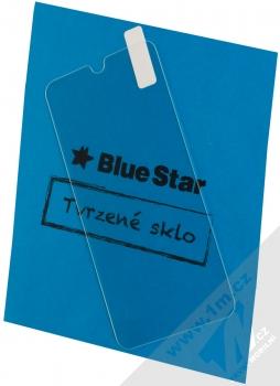 Blue Star Glass Protector PRO ochranné tvrzené sklo na displej pro Nokia 2.2
