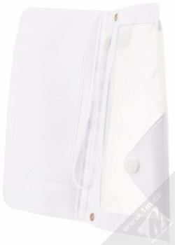 Celly Splash Wallet voděodolné pouzdro pro mobilní telefon, mobil, smartphone do 5,7 otevřené