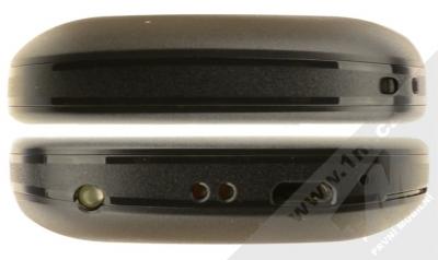 CPA HALO 16 černá (black) seshora a zezdola