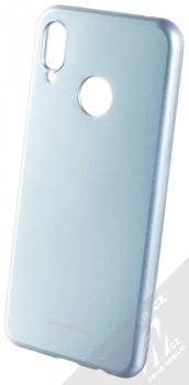 Molan Cano Jelly Case TPU ochranný kryt pro Huawei Nova 3i blankytně modrá (sky blue)