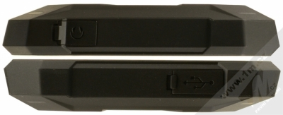 MYPHONE HAMMER ENERGY černá (black) seshora a zezdola