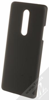 Nillkin Super Frosted Shield ochranný kryt pro OnePlus 8 černá (black)