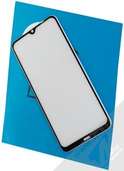 Nillkin XD CP PLUS MAX ochranné tvrzené sklo na kompletní displej pro Xiaomi Redmi Note 8 černá (black)