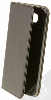 Sligo Smart Magnet flipové pouzdro pro LG G6 černá (black)