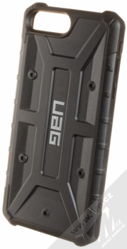 UAG Pathfinder odolný ochranný kryt pro Apple iPhone 6 Plus, iPhone 6S Plus, iPhone 7 Plus, iPhone 8 Plus černá (black)