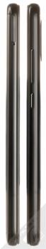 XIAOMI MI A2 LITE 4GB/64GB Global Version CZ LTE černá (black) zboku