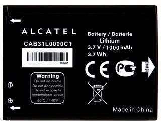 Alcatel CAB31L0000C1