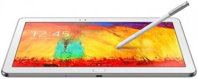 Samsung ET-PP600SWEGWW s Galaxy Note 10.1