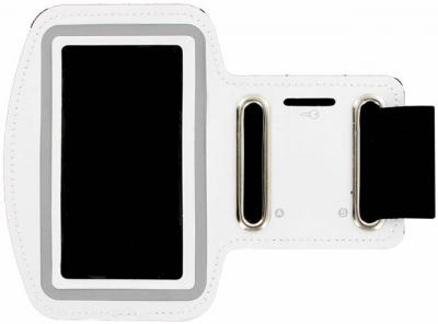 Jekod Armband Case white