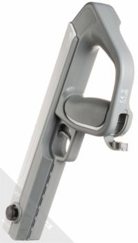 AVO+ AR Game Gun Bluetooth herní ovladač bílá šedá (white grey) zezdola
