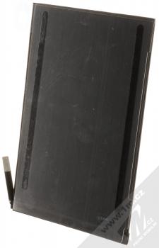 baterie A1445 pro Apple iPad Mini zezadu