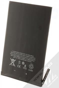 baterie A1445 pro Apple iPad Mini