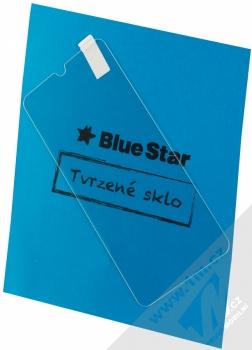 Blue Star Glass Protector PRO ochranné tvrzené sklo na displej pro Huawei Y6 (2019)
