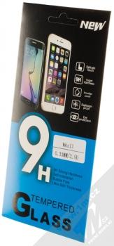 Blue Star Glass Protector PRO ochranné tvrzené sklo na displej pro Nokia 2.3 krabička