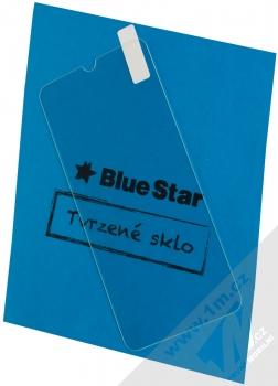 Blue Star Glass Protector PRO ochranné tvrzené sklo na displej pro Nokia 2.3