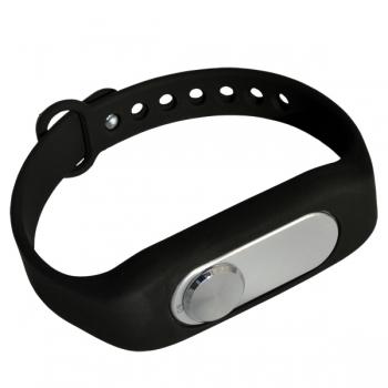 Eltrinex Mini (8 GB) digitalní diktafon černá (black)