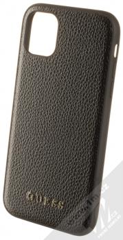 Guess IriDescent ochranný kryt pro Apple iPhone 11 (GUHCN61IGLBK) černá (black)