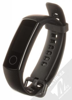 Honor Band 5 chytrý fitness náramek černá (meteorite black)