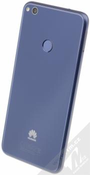 HUAWEI P9 LITE (2017) modrá (blue) šikmo zezadu