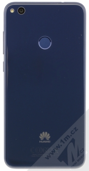 HUAWEI P9 LITE (2017) modrá (blue) zezadu