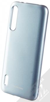 Molan Cano Jelly Case TPU ochranný kryt pro Xiaomi Mi A3 blankytně modrá (sky blue)