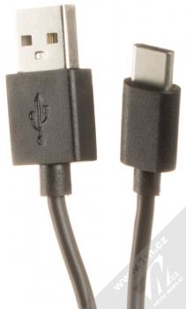 Nillkin Fancy Gift Set sada ochranného krytu, USB kabelu a podložky pro bezdrátové nabíjení pro Apple iPhone XS Max růžová (pink) USB kabel k podložce konektory