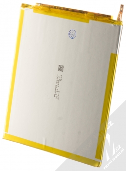 Samsung SWD-WT-N8 originální baterie pro Samsung Galaxy Tab A 8.0 (2019) zezadu