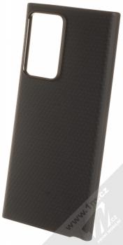 Spigen Liquid Air ochranný kryt pro Samsung Galaxy Note 20 Ultra černá (matte black)