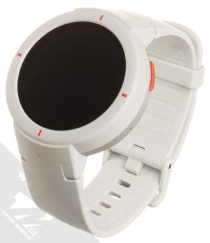 Xiaomi Amazfit Verge chytré hodinky bílá (white)