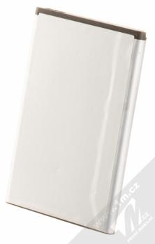 ZTE Li3712T42P3h654246h originální baterie pro ZTE Kis Lite, L530G zezadu