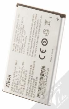 ZTE Li3712T42P3h654246h originální baterie pro ZTE Kis Lite, L530G