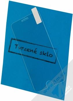 1Mcz Glass ochranné tvrzené sklo na displej pro Apple iPhone 7, iPhone 8, iPhone SE (2020)