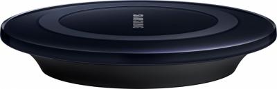Samsung EP-PG920IBEGWW podložka pro bezdrátové nabíjení z boku