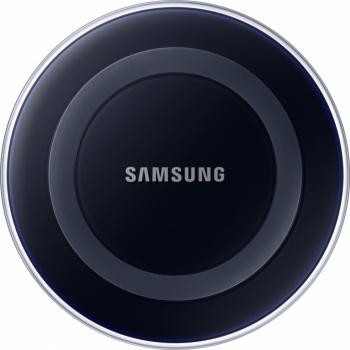 Samsung EP-PG920IBEGWW podložka pro bezdrátové nabíjení zeshora