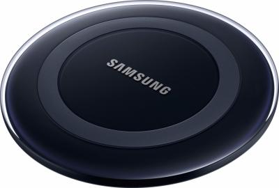 Samsung EP-PG920IBEGWW podložka pro bezdrátové nabíjení black