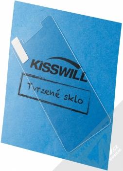 Kisswill Tempered Glass ochranné tvrzené sklo na displej pro Doogee X50L